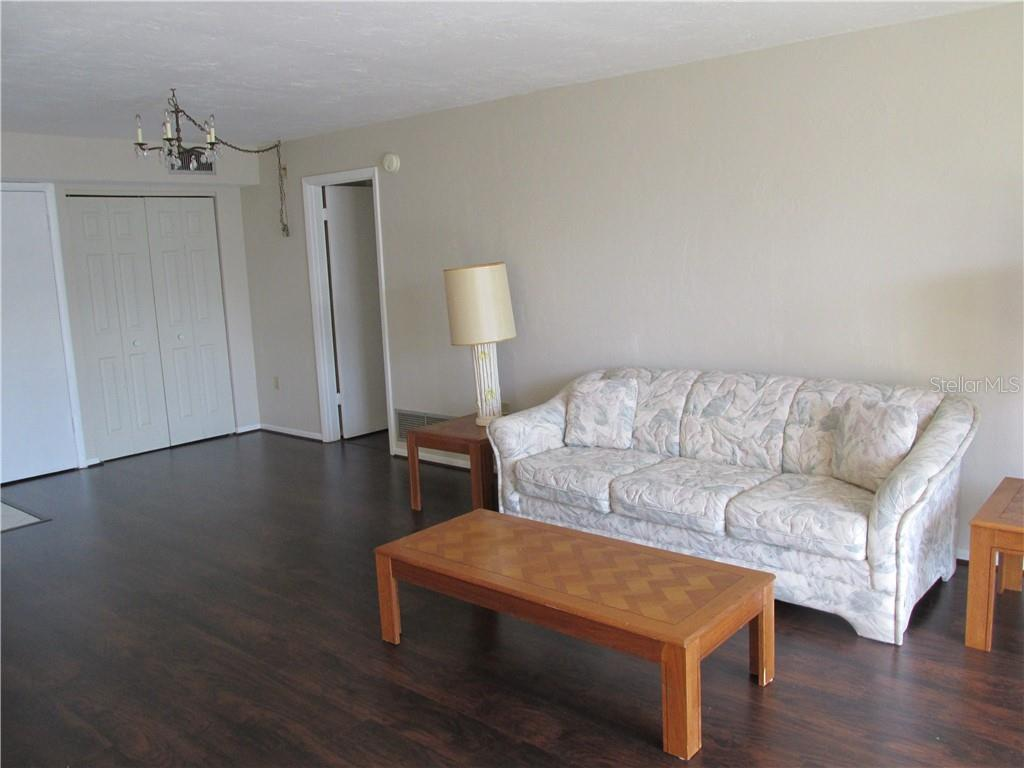 Lead Paint Disclosure - Condo for sale at 618 Bird Bay Dr S #210, Venice, FL 34285 - MLS Number is N6102611