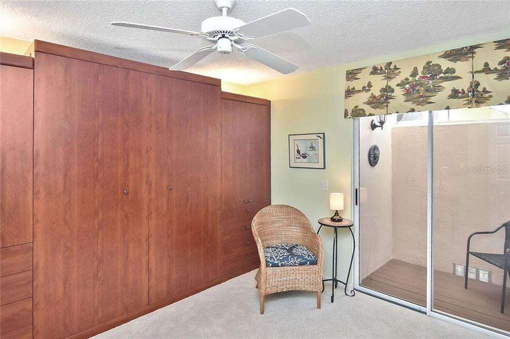 Office - Villa for sale at 719 Brightside Crescent Dr #36, Venice, FL 34293 - MLS Number is N6102753