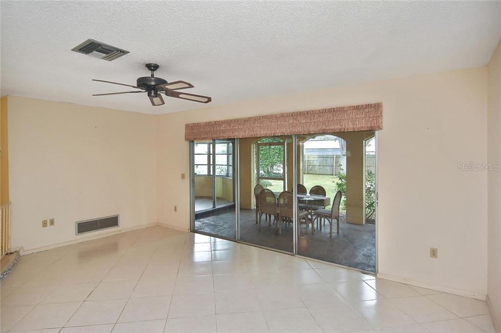 New Attachment - Single Family Home for sale at 1885 Neptune Dr, Englewood, FL 34223 - MLS Number is N6103051