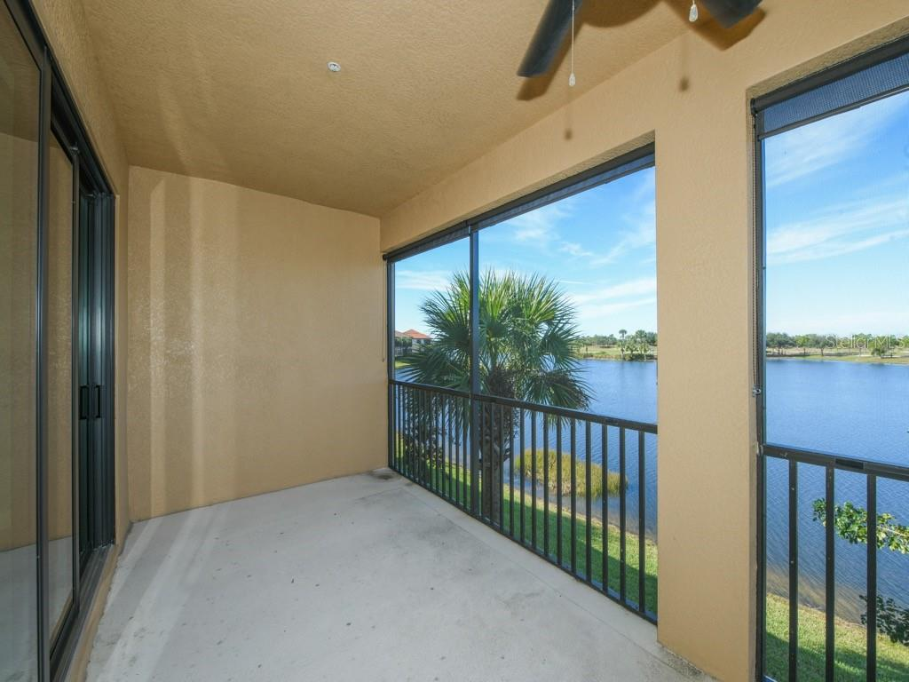 FAQ - Condo for sale at 23479 Awabuki Dr #202, Venice, FL 34293 - MLS Number is N6103320
