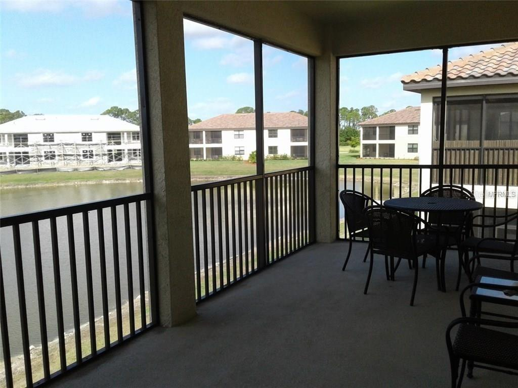 Condo for sale at 20181 Ragazza Cir #202, Venice, FL 34293 - MLS Number is N6103957