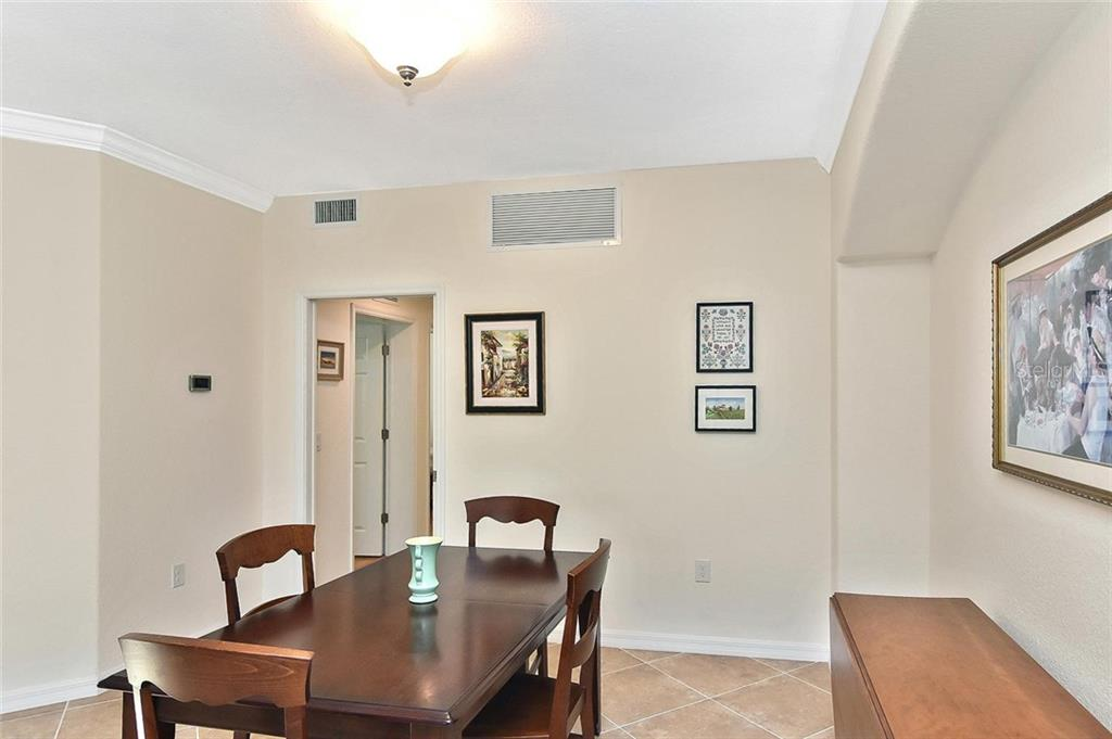 Cyber Security Disclosure - Condo for sale at 20111 Ragazza Cir #102, Venice, FL 34293 - MLS Number is N6105517