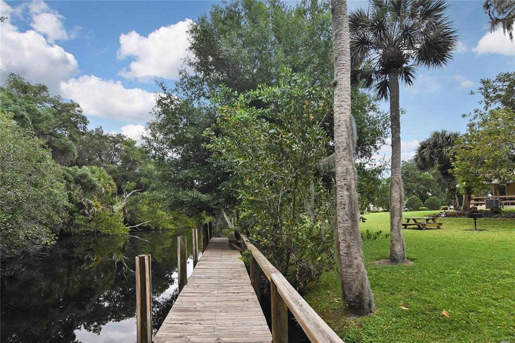 Community - Single Family Home for sale at 1139 Ketch Ln, Venice, FL 34285 - MLS Number is N6105656