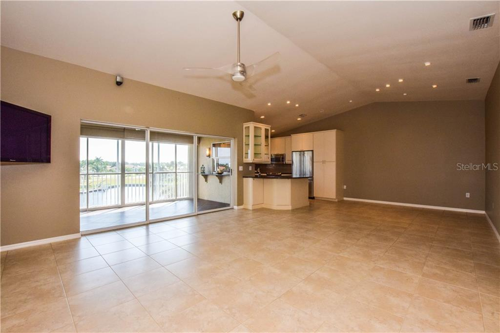 Dock Assignment - Condo for sale at 3640 Bal Harbor Blvd #331, Punta Gorda, FL 33950 - MLS Number is N6105744