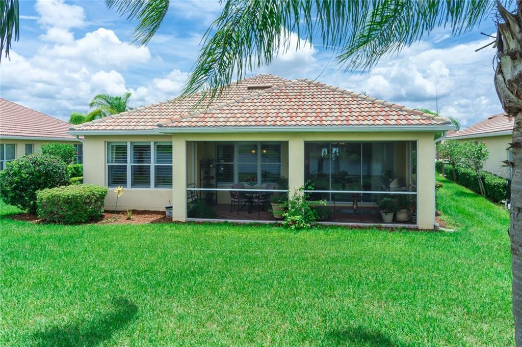Single Family Home for sale at 19251 Jalisca St, Venice, FL 34293 - MLS Number is N6106100