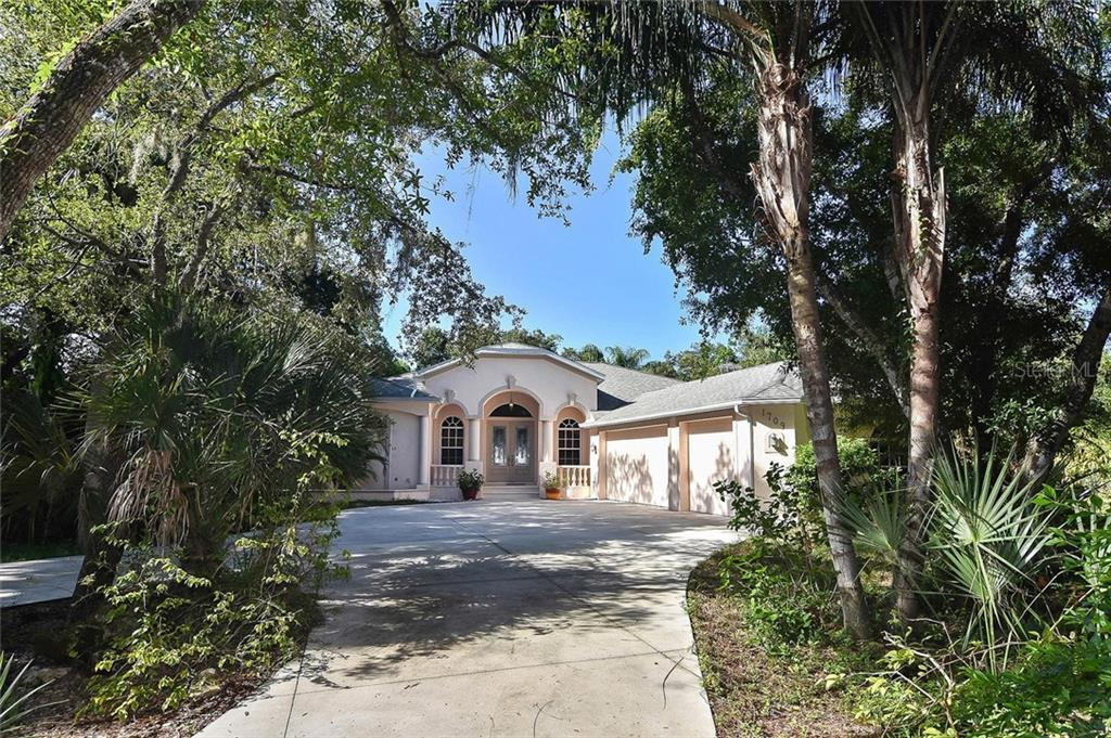 New Attachment - Single Family Home for sale at 1709 Hudson St, Englewood, FL 34223 - MLS Number is N6106345