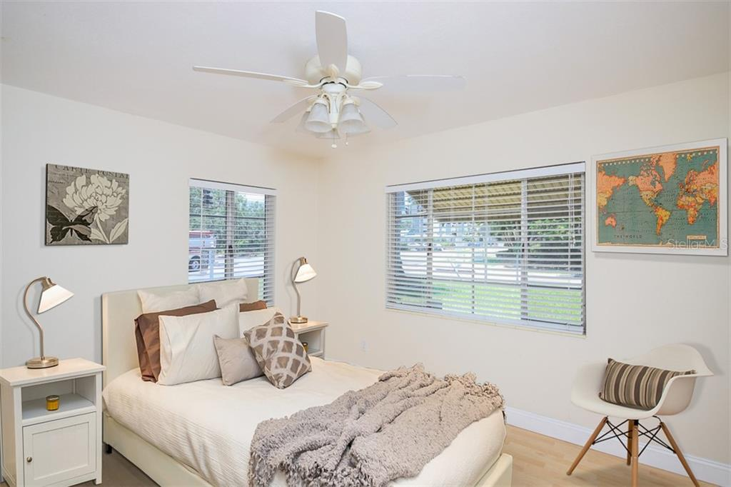 Virtual Staging - Single Family Home for sale at 1795 Waldemere St, Sarasota, FL 34239 - MLS Number is N6106896