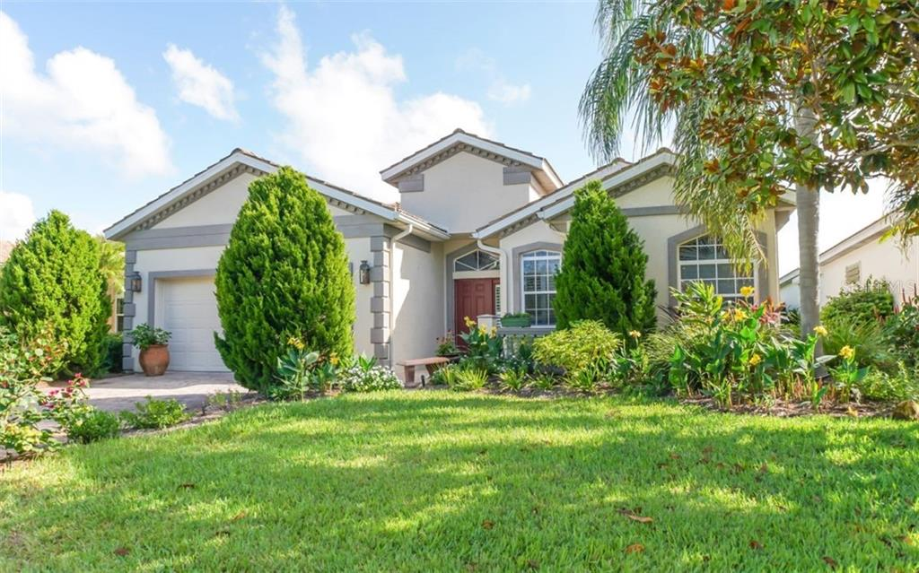 New Attachment - Single Family Home for sale at 226 Rio Terra, Venice, FL 34285 - MLS Number is N6107320