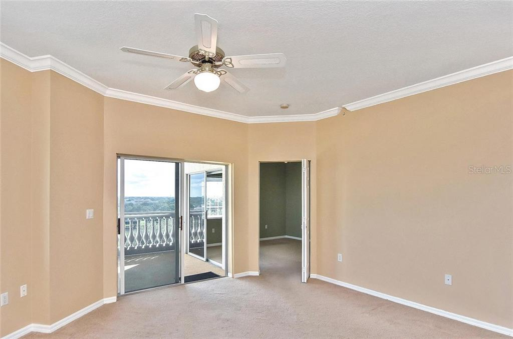 New Attachment - Condo for sale at 3730 Cadbury Cir #614, Venice, FL 34293 - MLS Number is N6107624