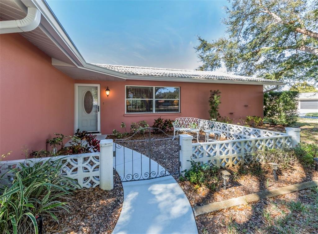 New Attachment - Single Family Home for sale at 500 Harbor Dr S, Venice, FL 34285 - MLS Number is N6108518