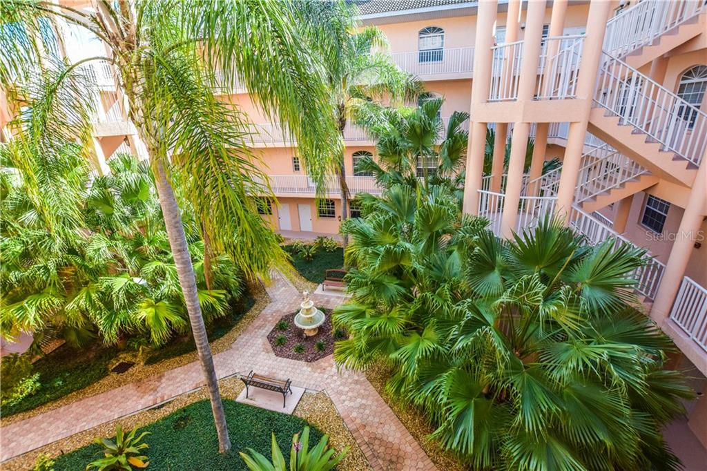 Sellers Property Disclosure - Condo for sale at 1404 Gondola Park Dr #d, Venice, FL 34292 - MLS Number is N6108641