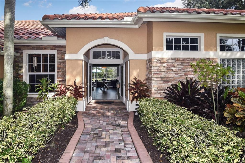 New Attachment - Single Family Home for sale at 7185 N Serenoa Dr, Sarasota, FL 34241 - MLS Number is N6109058