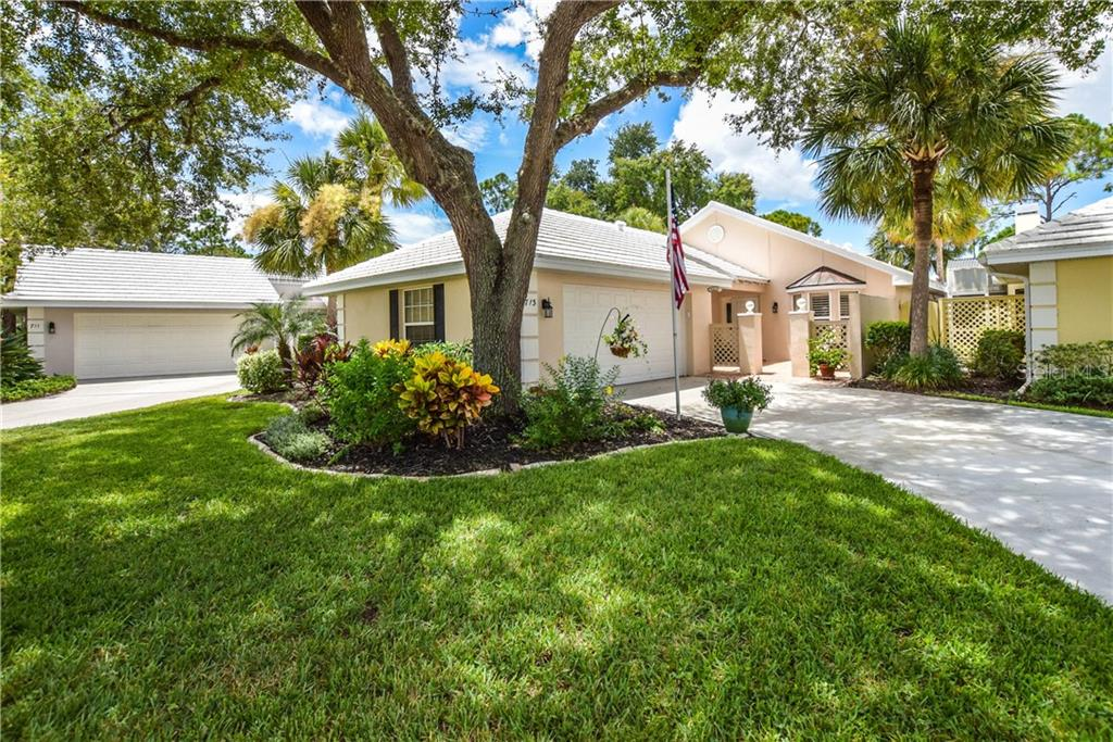 Villas of Somerset Information - Villa for sale at 713 Brightside Crescent Dr #39, Venice, FL 34293 - MLS Number is N6109096