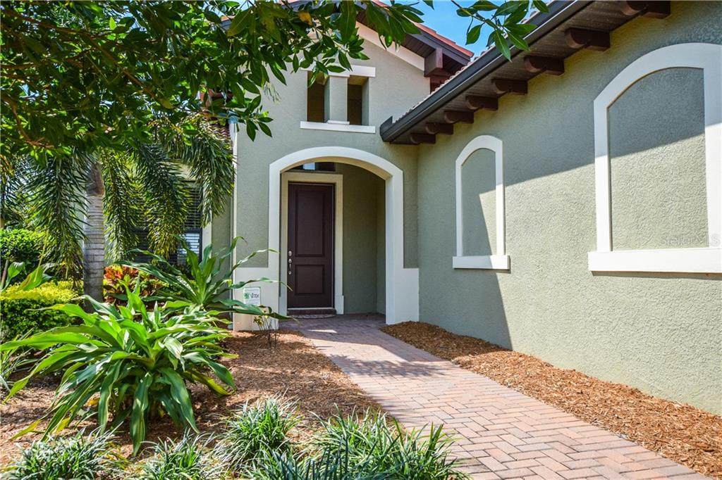 Community Developement District Addendum - Single Family Home for sale at 23421 Copperleaf Dr, Venice, FL 34293 - MLS Number is N6109323