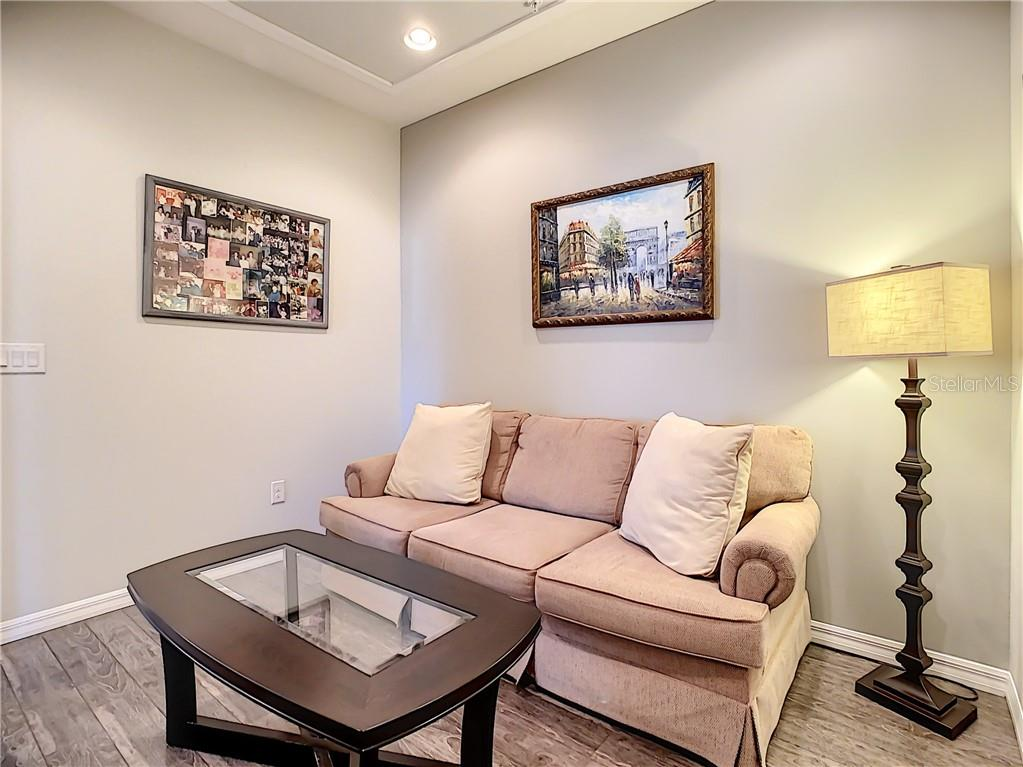 Den. - Condo for sale at 3211 Oriole Dr #104, Sarasota, FL 34243 - MLS Number is N6109438