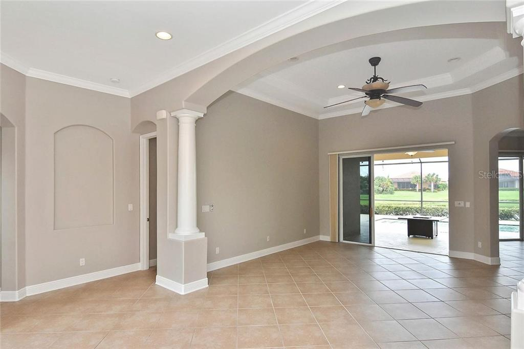 New Attachment - Single Family Home for sale at 193 Medici Ter, North Venice, FL 34275 - MLS Number is N6110365