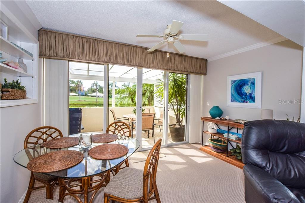 Condo for sale at 425 Cerromar Ter #362, Venice, FL 34293 - MLS Number is N6112430
