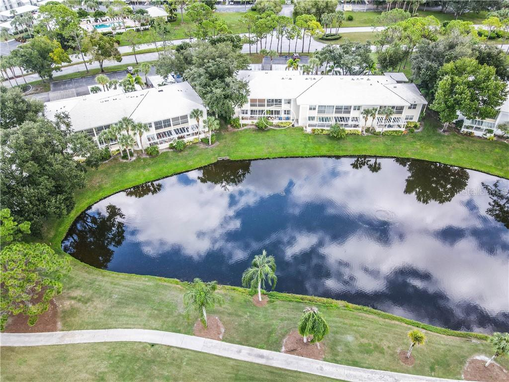 Sellers Property Disclosure - Condo for sale at 425 Cerromar Ter #362, Venice, FL 34293 - MLS Number is N6112430