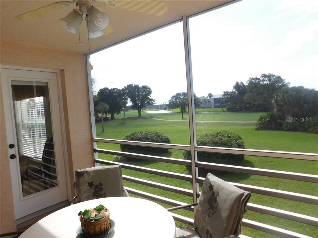 Flood Disclosure - Condo for sale at 927 Wexford Blvd #927, Venice, FL 34293 - MLS Number is N6112511
