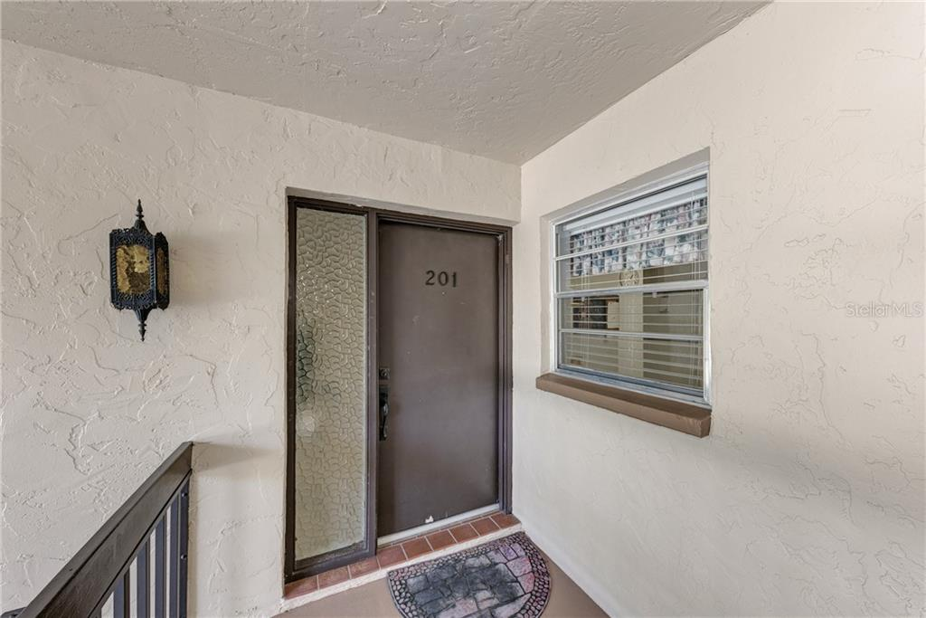 Lead Based Paint - Condo for sale at 2568 Clubhouse Cir #201, Sarasota, FL 34232 - MLS Number is N6113058