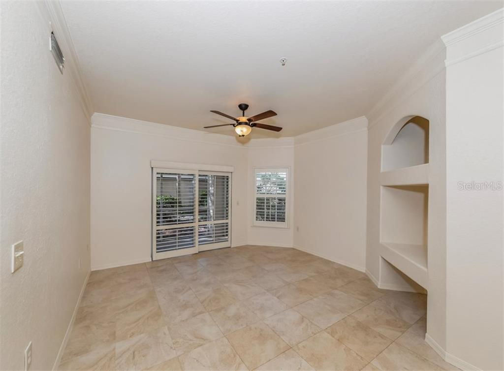 New Attachment - Condo for sale at 5180 Northridge Rd #103, Sarasota, FL 34238 - MLS Number is N6113134