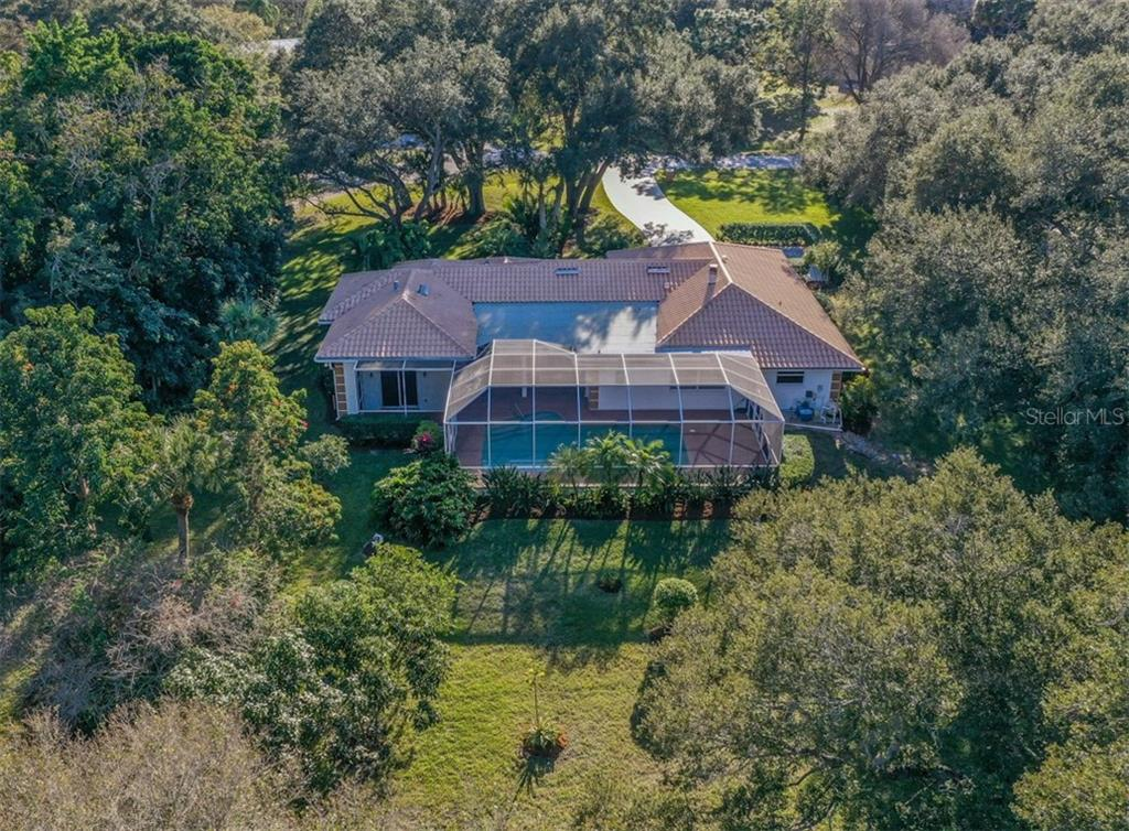 New Attachment - Single Family Home for sale at 1321 Guilford Dr, Venice, FL 34292 - MLS Number is N6113272