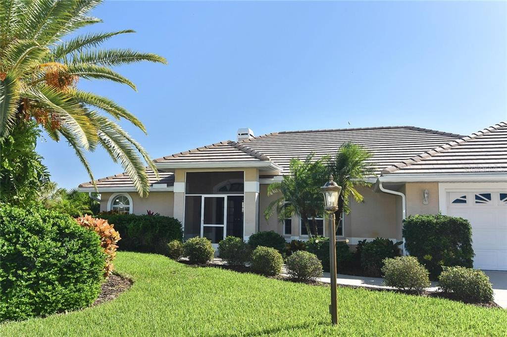 New Attachment - Single Family Home for sale at 343 Oakwood Cir, Englewood, FL 34223 - MLS Number is N6113480