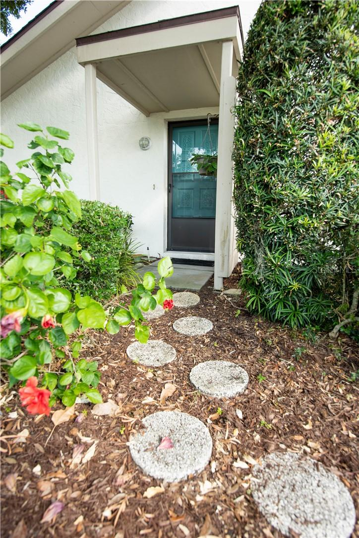 Governing Documents - Condo for sale at 1023 Capri Isles Blvd #1, Venice, FL 34292 - MLS Number is N6114434