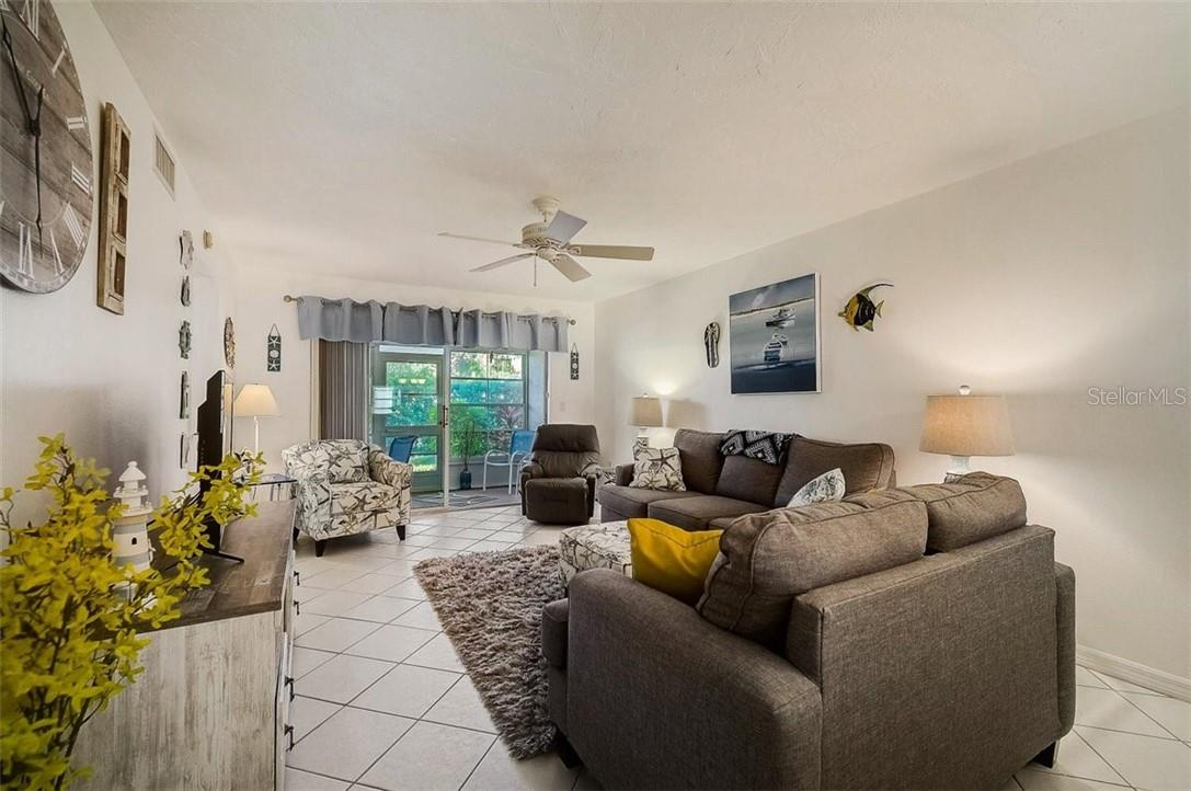 New Attachment - Condo for sale at 1041 Capri Isles Blvd #105, Venice, FL 34292 - MLS Number is N6114557