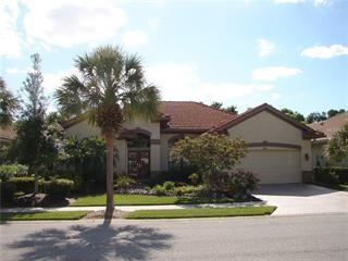 611 Pond Willow Ln, Venice, FL 34292