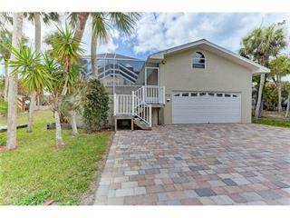 4074 N Beach Rd, Englewood, FL 34224