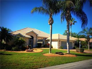 8437 Gateway Ct, Englewood, FL 34224