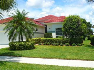 692 Misty Pine Dr, Venice, FL 34292