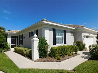 1649 Monarch Dr #1649, Venice, FL 34293