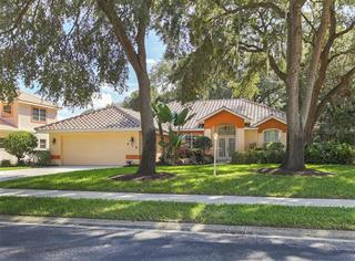 535 Park Estates Sq, Venice, FL 34293