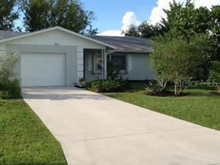 916 Bay Vista Blvd, Englewood, FL 34223