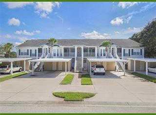 422 Sunset Lake Blvd #203, Venice, FL 34292