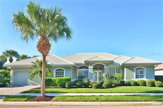 703 Sawgrass Bridge Rd, Venice, FL 34292