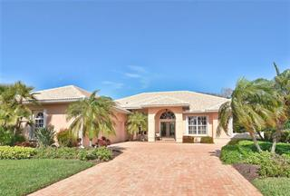 357 Turtleback Xing, Venice, FL 34292