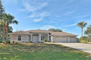 14 Pine Valley Ln, Rotonda West, FL 33947