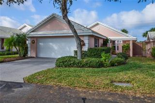 800 Harrington Lake Dr N #90, Venice, FL 34293