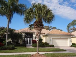 549 Marsh Creek Rd, Venice, FL 34292