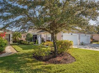 1575 Monarch Dr #1575, Venice, FL 34293