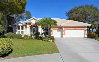 498 Buttonbush Ln, Venice, FL 34293