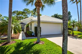 700 Harrington Lake Dr S #8, Venice, FL 34293