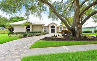 488 Lake Of The Woods Dr, Venice, FL 34293