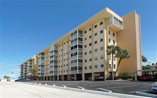 1255 Tarpon Center Dr #609, Venice, FL 34285