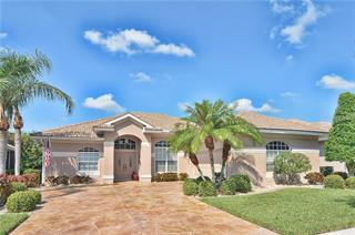 627 Pond Willow Ln, Venice, FL 34292