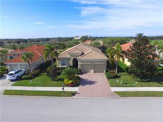 141 Savona Way, North Venice, FL 34275