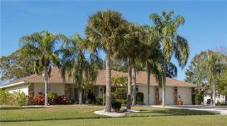 1085 Sorrento Woods Blvd, Nokomis, FL 34275